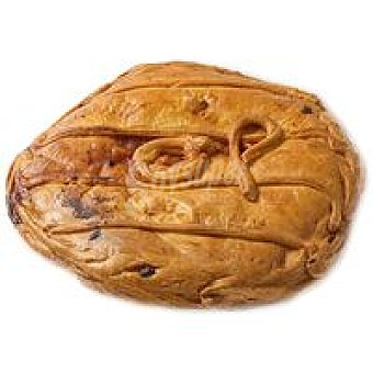 Empanada de pulpo 1 kg