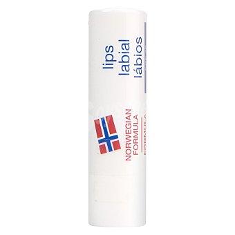 Neutrogena Protector labial SPF-20 Stick 4.8 g
