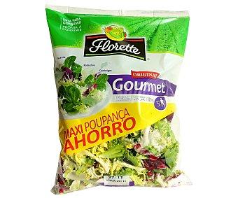Florette Ensalada Gourmet Maxi Bolsa 320 g