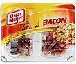 Tiras De Bacon 150 gramos Oscar Mayer