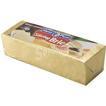Reny Picot Queso brie  Pieza 250 g