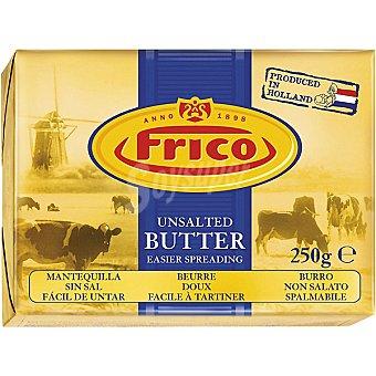 Frico Mantequilla fácil de untar Envase 250 g