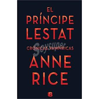 Príncipe El lestat (anne Rice) 1 Unidad