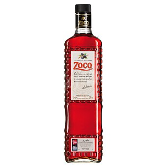 Zoco Patxaran Botella 1 litro