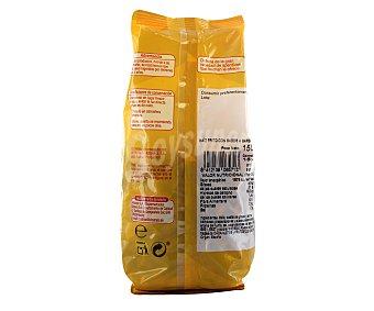 Auchan Maíz frito sabor a barbacoa 150 gramos