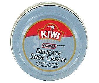Kiwi Crema Tarro Incolora 1u