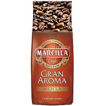 Marcilla Café en Grano Mezcla Gran Aroma