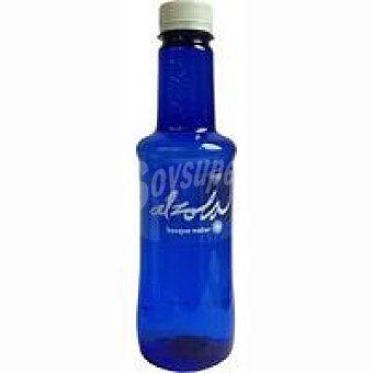 Alzola Agua Botellín 33 cl