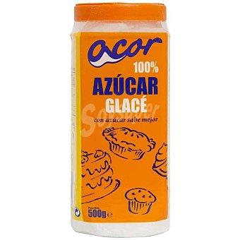 Acor Azúcar glacé 500 g