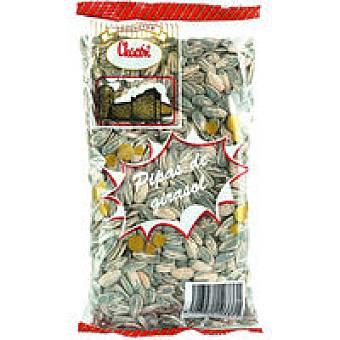 Chacon Pipas tostadas Bolsa 250 g