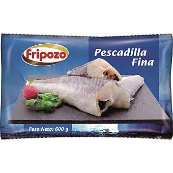 Fripozo Pescadilla fina Bolsa 450 g