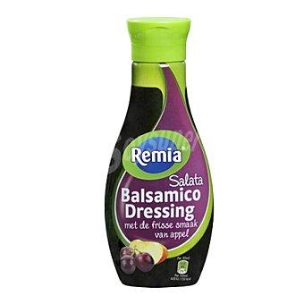 Remia Salsa balsámico uva manzana 250 g