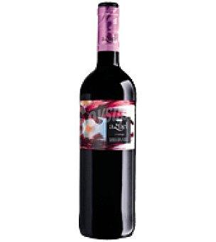 Azuel Vino Tinto D.O. Ribera de Duero Crianaza 75 cl