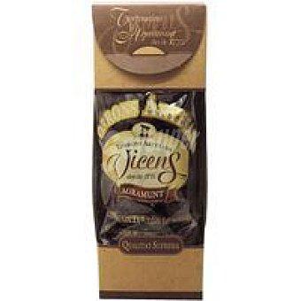 Vicens Turrón de agramunt con chocolate Tableta 300 g