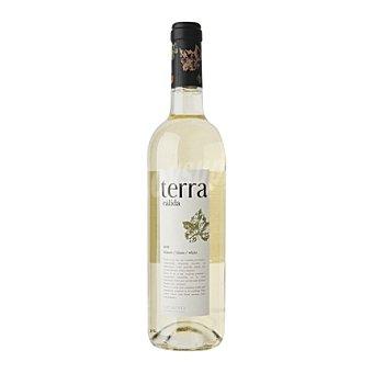 Terra Vino D.O. Cataluña blanco 75 cl
