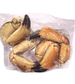 Carrefour Bocas de buey cocida Bolsa 500 g