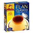 Preparado para flan clásico Estuche 30 g Mandarin