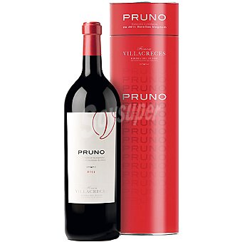 Pruno Vino tinto reserva D.O. Ribera del Duero magnum 1,5 l