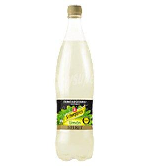 Schweppes Schweppes Spirit Limón Light 1,5 l