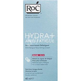 COMFORT Roc Hydra+ Af Riche 40m