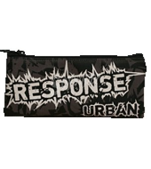 Portatodo response