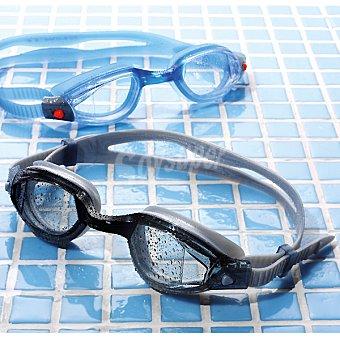 Runfit 2788 Gafas de natación adulto colores surtidos