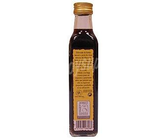RESERVA 25 Vinagre de vino reserva con denominación de origen Jerez de la Frontera Botella de 250 mililitros