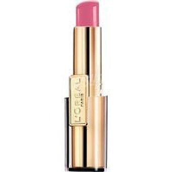L'Oréal Barra de labios Rousse Caresse 001 Pack 1 unid