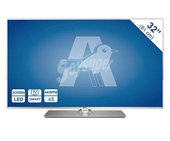 """Lg Televisión 32"""" 32LB580B 1 unidad"""