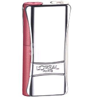 L'Oréal Barra de labios infalible Nº 101 1 ud