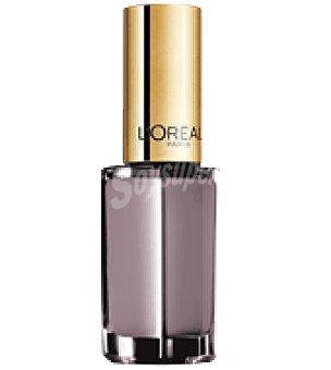 L'Oréal Laca de uñas Le Vernis 603 1 ud