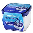 Antihumedad aroma neutro Aparato + recambio Carrefour