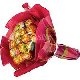 Chupa Chups Flower Bouquet Pack 228