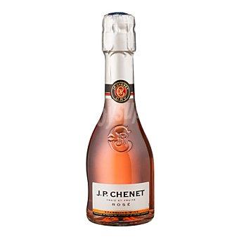 J.P.Chenet Vino francés espumoso rosado 20 cl