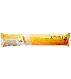 Bakery Food Baguette sin gluten 175 g