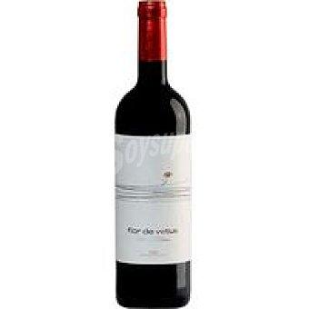 FLOR DE VETUS Vino tinto Toro 0,75l