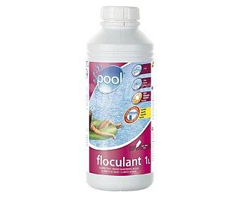 SPOOL Floculante líquido 1 litro