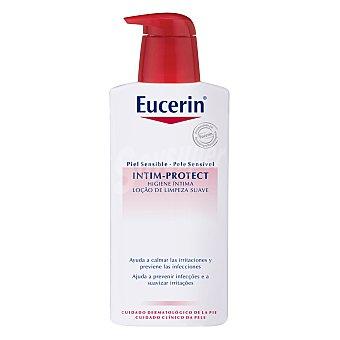 Eucerin Gel íntimo pH5 para piel sensible 400 ml