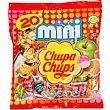 Mini chupa chups Pack 1 unid Chupa Chups