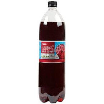 Eroski Vino Tinto clásico Botella 1,5 litros