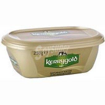 Kerrygold Mantequilla con sal Tarrina 250 g