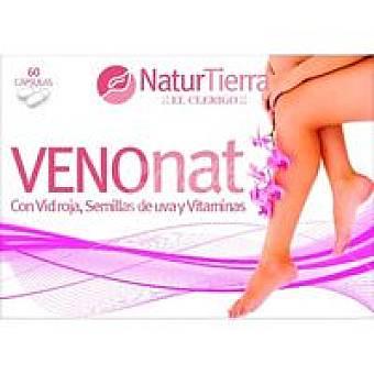 NaturTierra Venonat Caja 60 c