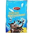 Cacao Instantáneo Bolsa 800 g Dulcinea
