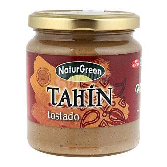 Naturgreen Tahin tostado - Sin Gluten 300 g
