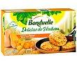 Delicias de verduras (calabaza y zanahoria) con un toque de nuez moscada 8 uds Bonduelle