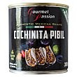 Cochinita Pibil 300 G 300 g Gourmet Passion