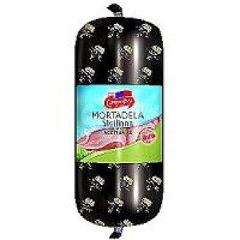 Campofrío Mortadela con aceitunas 100 g