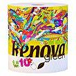 Green Do Bem papel de cocina ecológico gigarollo Envase 1 unidad Renova