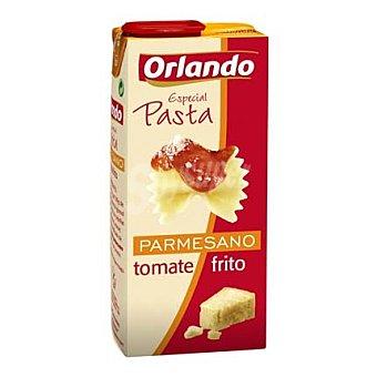 Orlando Tomate frito pasta parmesano 350 g