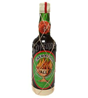 Valls Ron dulce cremadillo 70 cl